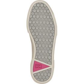 Helly Hansen Copenhagen Leather Shoes Women powder pink/azalea pink/bridal blush